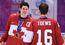 NHLers Olympics