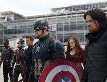 captain america civil war 7 ways