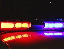 police car crime scene GETTY_6