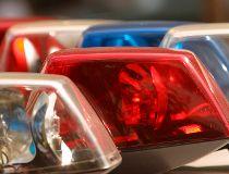 police car crime scene GETTY_18