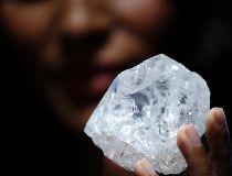 A diamond the size of a tennis ball_1