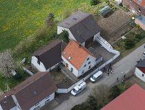 Germany house