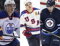 Players to watch at world hockey championship_1