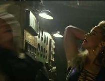 """Jennifer Lawrence in """"X-Men: Apocalypse."""""""
