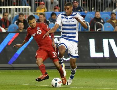 TFC impressive in 1-0 win over FC Dallas_12