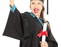 YFYC-scholarships