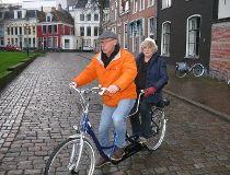 Groningen_4