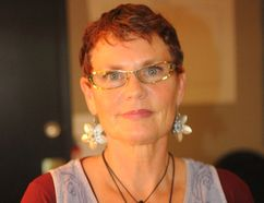 Faris Jean Atkinson, Suicide Prevention Resource Centre