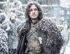 'GoT' star revealed Jon Snow's fate to avoid speeding ticket | Home | Toronto Su