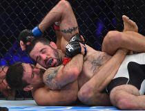 UFC 198