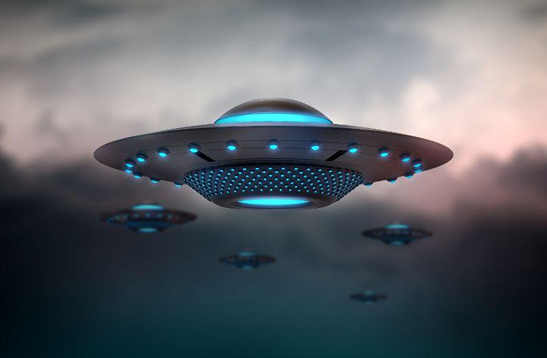 скачать ufo русская версия
