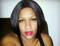 Candice Rochelle Bobb