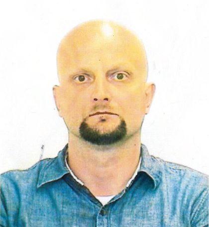 Bartosz Gajewski