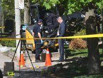 Yonge Gloucester murder