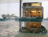 Floating Seahorse villas_2