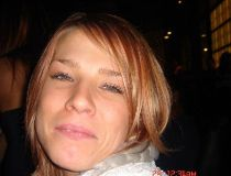 Shannon Collins