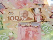 Cash (Getty Images)