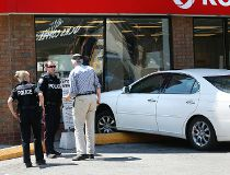 Rogers store crash_1
