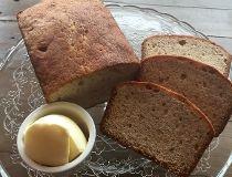 Aunt Bonnie's Banana Bread