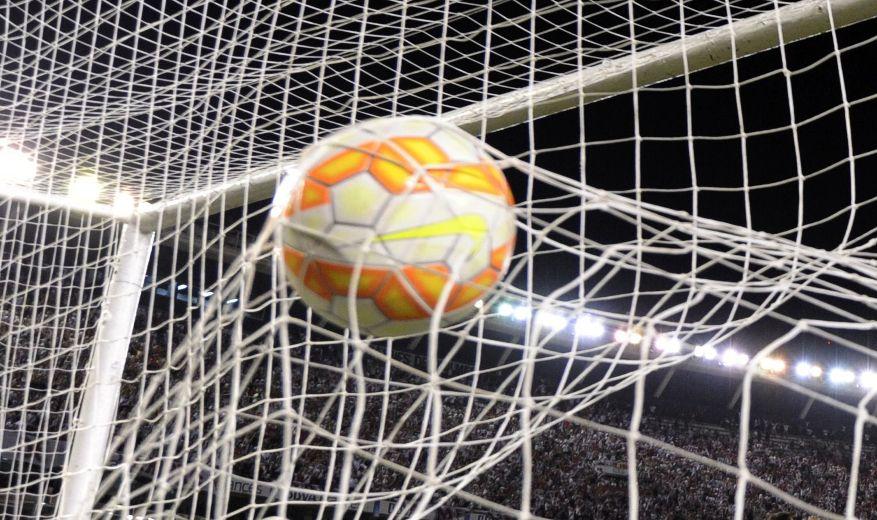 SRSA to host free youth soccer symposium | Sudbury Star