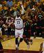 Cleveland Cavaliers LeBron