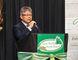 Prairie North Regional Health Authority CEO  David Fan. Meridian Booster / File Photo