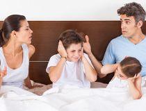 Battled scared teen wants ot fix family