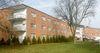 Sydenham District Hospital in Wallaceburg (Postmedia Network files)