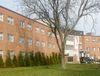 Sydenham District Hospital