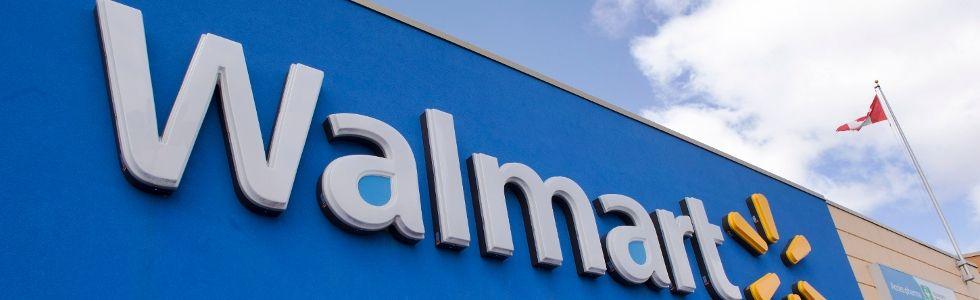 Walmart CP
