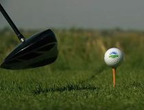 Bad shots golf tips