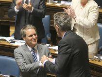 Manitoba budget 2016_7