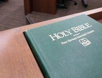 bible file