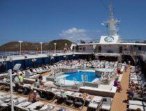 Azamara Club Cruises_1