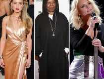 celebrities and guns