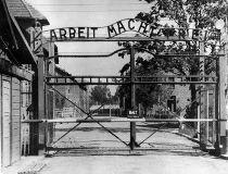 Last Nazi Trial - Background_1