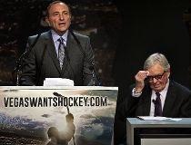 NHL Vegas FILES June 17/16