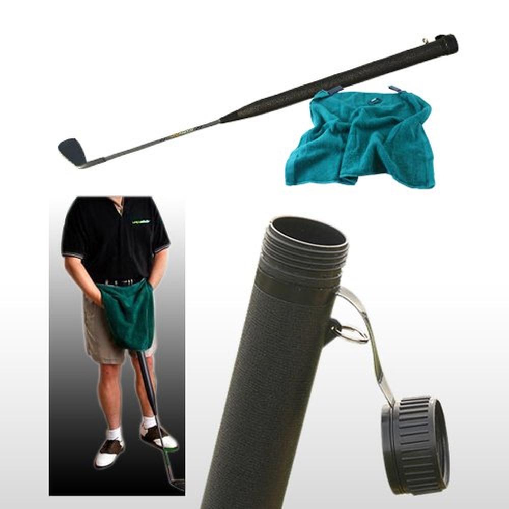 golf chat