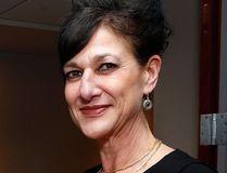 Vanessa Burkowski. (Michael Peake/Postmedia Network)