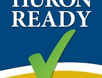 Huron Ready