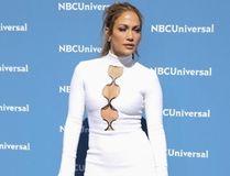 Jennifer Lopez. Andres Otero/WENN.com