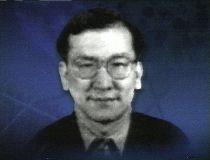 Patrick Wai Leung Lee