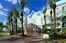 Westin Grand Cayman Seven Mile Beach Resort & Spa
