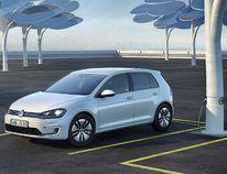 Is Volkswagen's electric dream realistic?