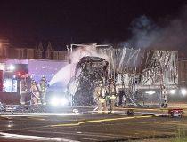 Deadly crash on Hwy. 400_1
