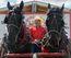 PM_20160625_HorseSafetyEC_0236_