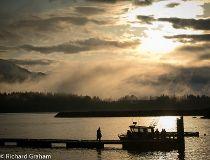 Vancouver Island_1