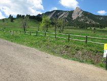 Colorado_9