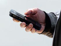 cellphone