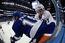RE_2016_04_28T011920Z_1779524959_NOCID_RTRMADP_3_NHL_STANLEY_CU